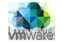 vmware-logo-cloud copy