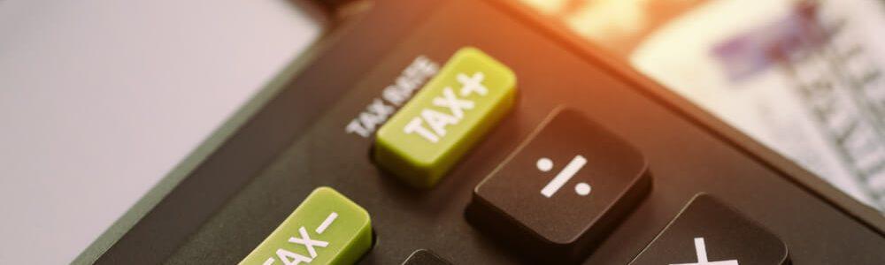 taxtation_hbmco